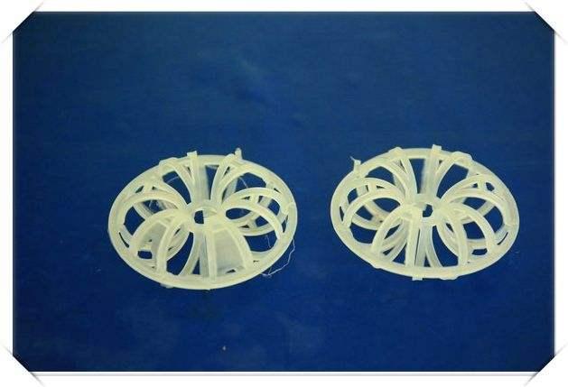 花环填料,塑料花环填料,泰勒花环