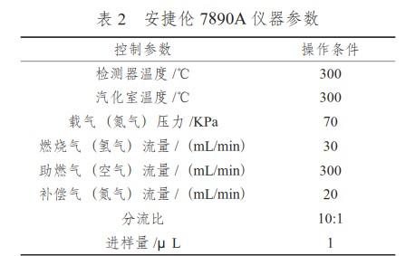 高效规整填料塔技术在苯酐精制过程中的应用
