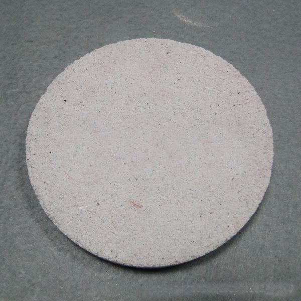 微孔陶瓷过滤板